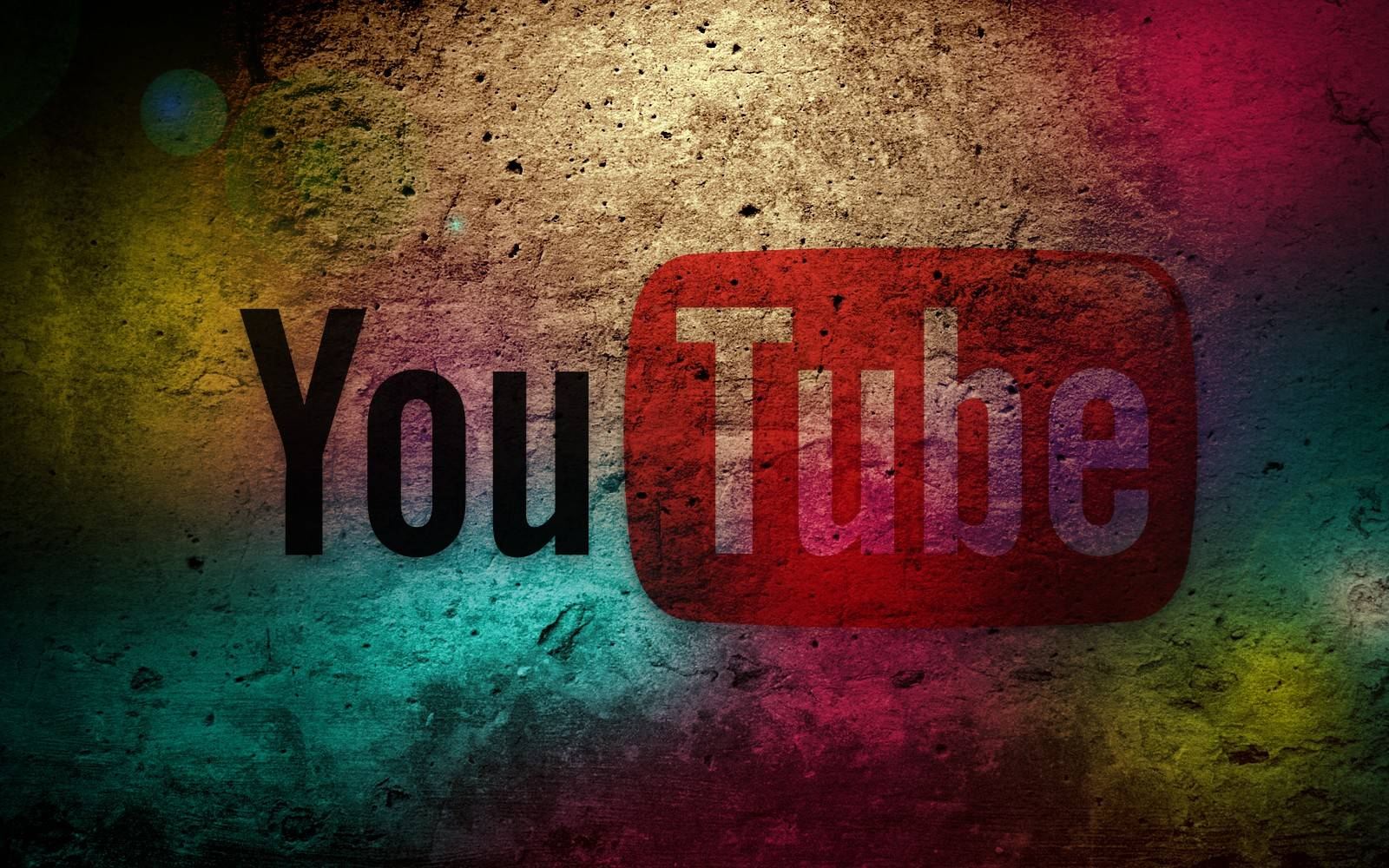 Are you a YouTuber? We're looking for you!