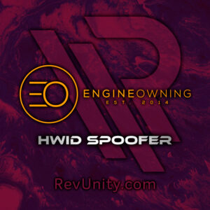 EngineOwning Spoofer
